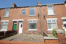 3 bed Terraced home in Duffy Terrace...