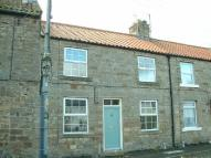 2 bed Cottage in Winston Road, Staindrop...