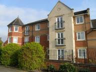 Apartment in 10Sandringham Court...