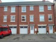 Town House to rent in Merrybent Drive...