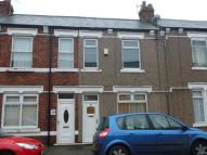 3 bed Terraced home in Hercules Street...