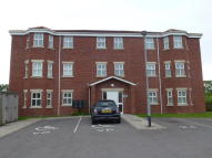 1 bed Apartment in 42Throstlenest Court...