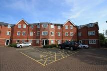 Apartment to rent in The Gatehouse...
