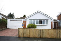 3 bed Detached Bungalow to rent in St. Michaels Crescent...
