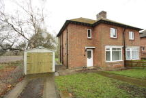 semi detached house to rent in School Aycliffe, DL5
