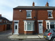 2 bedroom Terraced property to rent in Aysgarth Road...