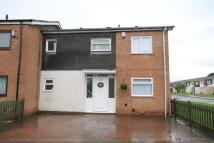 3 bed End of Terrace home in Jedburgh Drive...