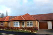 new development to rent in Bleath Ghyll, Darlington...