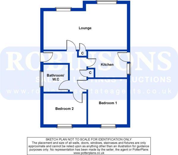 5 The Firs Plan.jpg