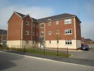 2 bedroom Apartment to rent in Meadowsweet Road...