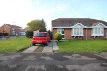 2 bed Semi-Detached Bungalow to rent in Rosthwaite Close...