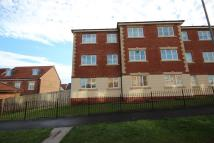 2 bed Flat in Meadowsweet Road...