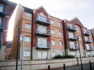 3 bedroom Apartment in Quayside, Hartlepool...