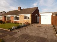 Downham Grove Semi-Detached Bungalow to rent