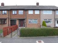 3 bed Terraced property to rent in Fulthorpe Avenue...