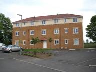 Burdon Court Ground Flat to rent