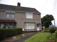 2 bedroom semi detached home in South View, Hart...