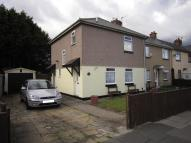 End of Terrace house to rent in Oxford Road, Hartlepool...