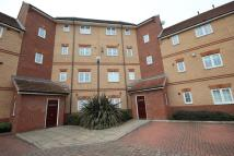 2 bedroom Duplex in Fleet Avenue, Hartlepool...