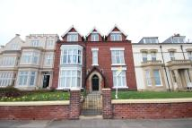Apartment to rent in The Cliff, Seaton Carew...