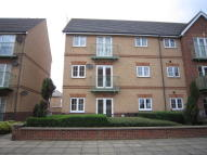 1 bedroom Ground Flat to rent in Admiral Way, Hartlepool...