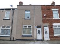 3 bed Terraced property to rent in Bright Street...