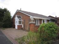 Semi-Detached Bungalow to rent in Daleston Close...