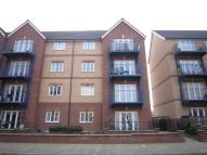 2 bed Apartment to rent in Fleet Avenue, Hartlepool...