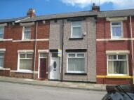 3 bedroom Terraced home to rent in Kimberley Street...