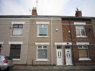 3 bed Terraced home to rent in Wilson Street...