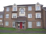 Apartment to rent in GATESGARTH CLOSE...