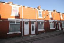 KIMBERLEY STREET Terraced house to rent