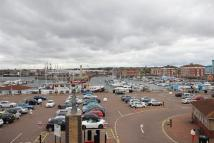 Apartment to rent in NAVIGATION POINT, MARINA...