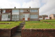End of Terrace house to rent in PORTMADOC WALK...