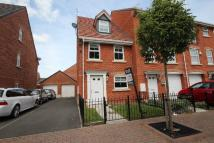 3 bedroom End of Terrace house to rent in Chester Road, Hartlepool...