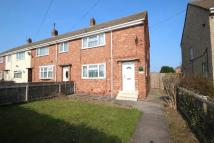2 bed End of Terrace house to rent in King Oswy Drive...