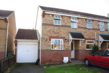 2 bed End of Terrace house to rent in Petworth Crescent...