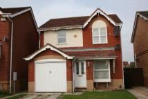 3 bed house to rent in Cennon Grove...