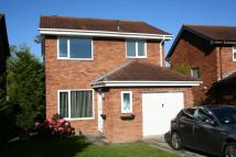 3 bedroom Detached home in Hollybush Avenue...