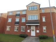 2 bed Ground Flat to rent in Hillbrook Crescent, TS17