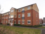2 bed Flat to rent in 52 Longleat walk Ingleby...