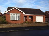Detached Bungalow to rent in Oakhurst Close...