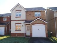 3 bedroom Detached property in Vaynor Drive...