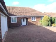Detached Bungalow to rent in Barwick View...