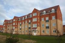 Apartment to rent in Longleat Walk...