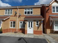 2 bedroom End of Terrace house in BROUGH FIELD CLOSE...