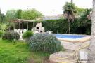 4 bed Villa for sale in Valencia, Alicante, Javea