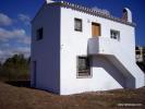 1 bed home in Javea, Alicante, Valencia