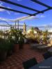 4 bed Town House for sale in Valencia, Valencia, Oliva