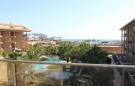 Apartment for sale in Valencia, Alicante, Javea